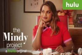 The Mindy Project s05e20